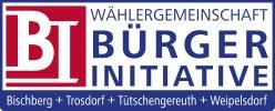 BI Bischberg - Wählergemeinschaft Bürgerinitiative