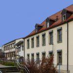 Bischberg Schule